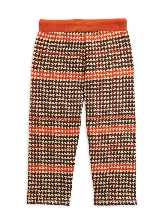 2013013042-2-mini-rodini-houndstooth-sweatpants-red-v21