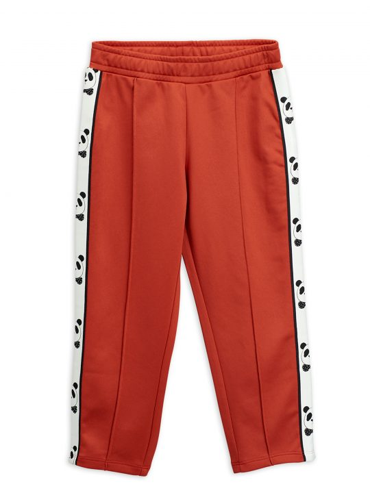 2013014142-1-mini-rodini-panda-wct-trousers-x-red-v2