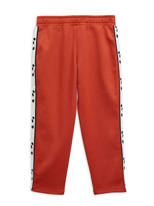 2013014142-2-mini-rodini-panda-wct-trousers-x-red-v2