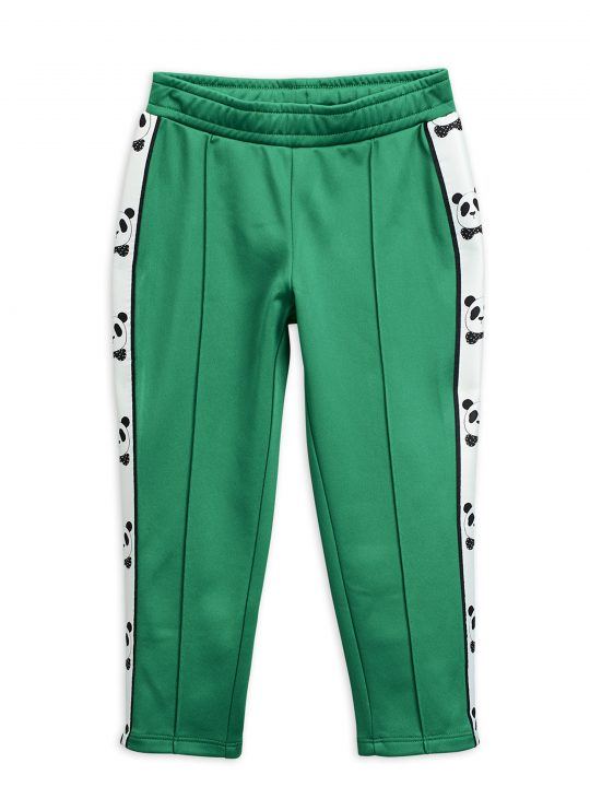 2013014175-1-mini-rodini-panda-wct-trousers-x-green-v2
