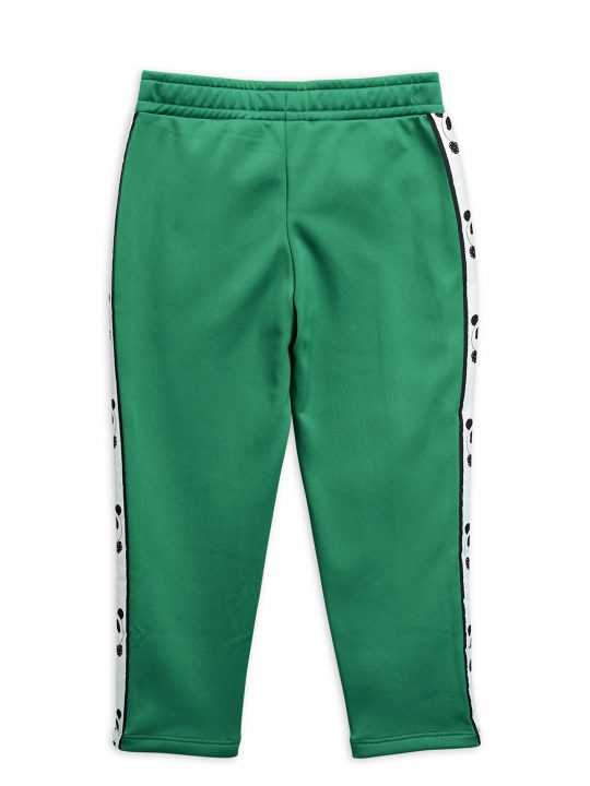 2013014175-2-mini-rodini-panda-wct-trousers-x-green-v2