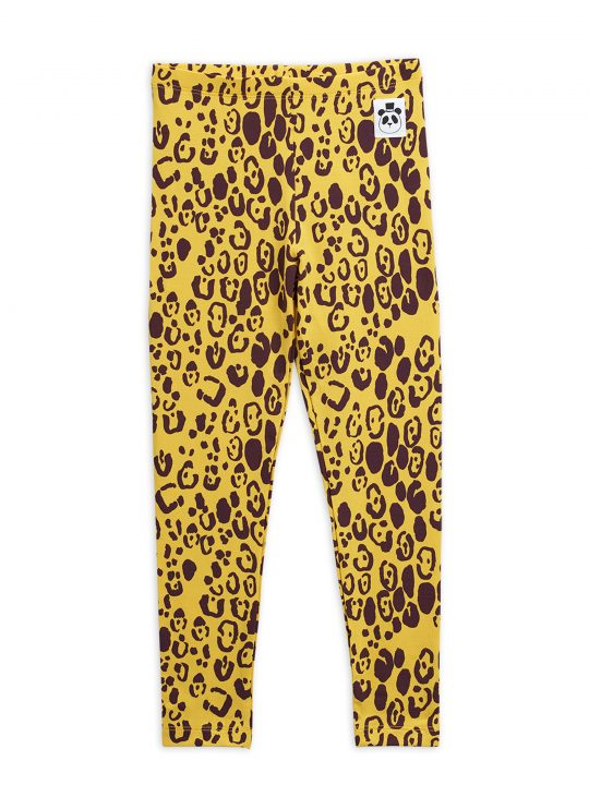 2013014323-1-mini-rodini-leopard-leggings-yellow_v11
