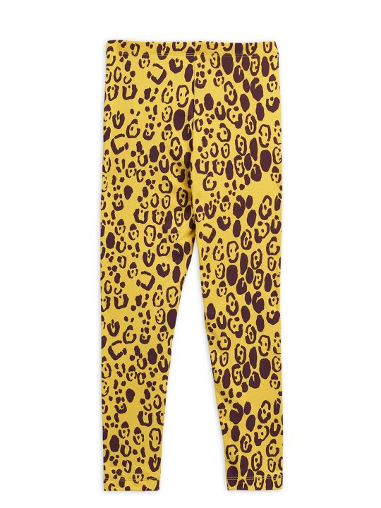 2013014323-2-mini-rodini-leopard-leggings-yellow_v11