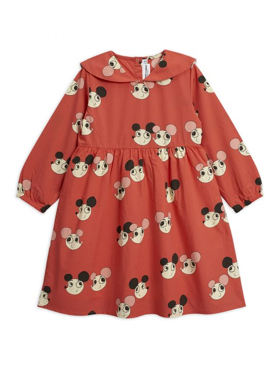 2015010042-1-mini-rodini-mouse-sailor-dress-red1