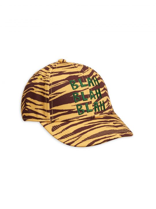 2016510016-1-mini-rodini-tiger-stripe-cap-brown-v11