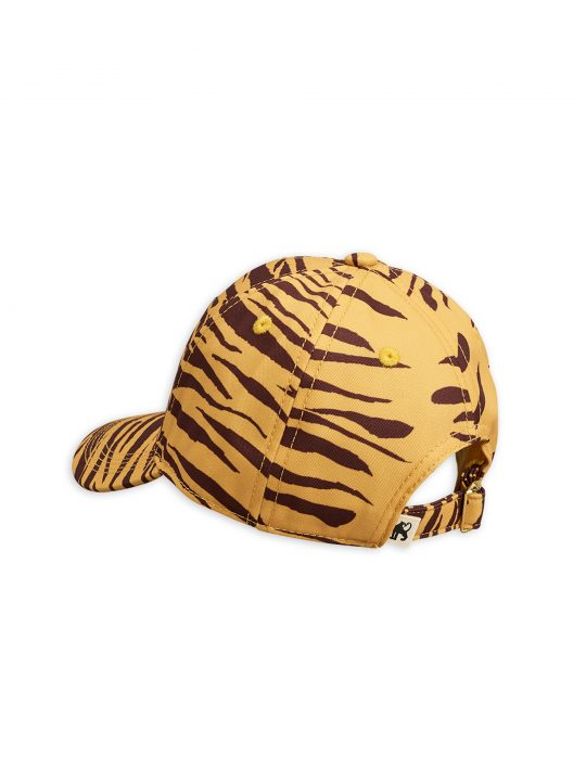 2016510016-2-mini-rodini-tiger-stripe-cap-brown-v11