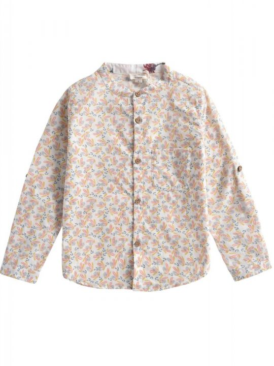 boys-shirt-amod-cream-petals-2