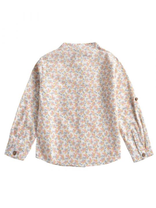 boys-shirt-amod-cream-petals-3