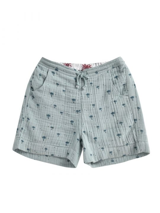 boys-shorts-anandi-cloud-palms-2