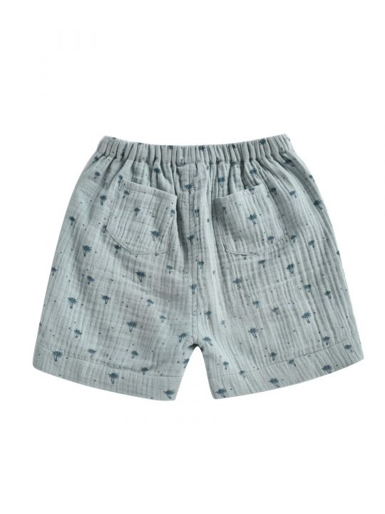 boys-shorts-anandi-cloud-palms-3