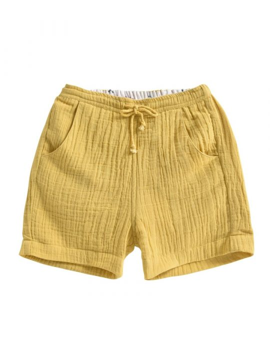 boys-shorts-anandi-honey-2