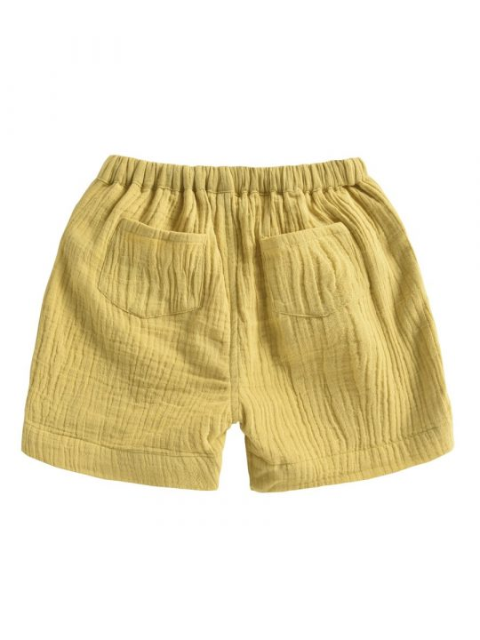 boys-shorts-anandi-honey-3