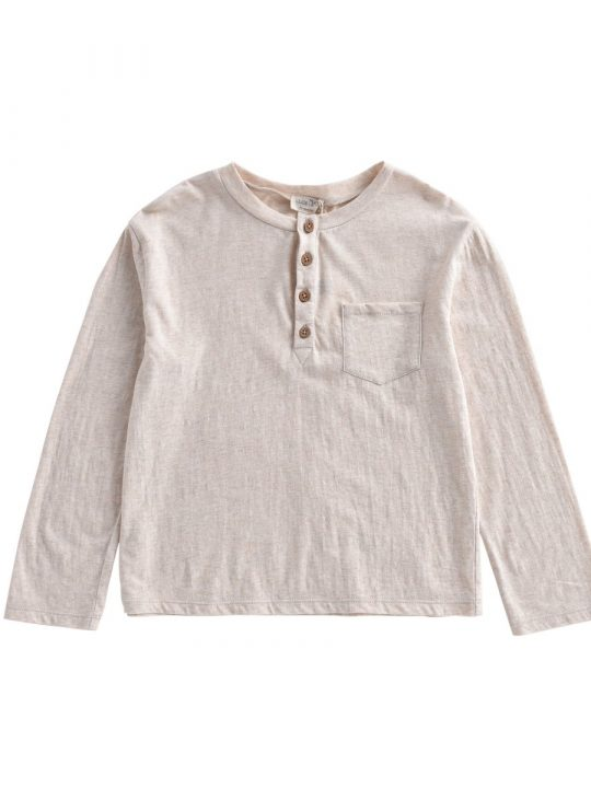 boys-tee-amil-cream-2