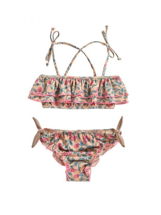 girls-bikini-zacata-lemon-flowers-2