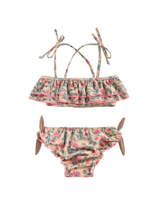 girls-bikini-zacata-lemon-flowers-4