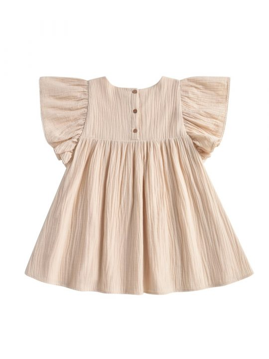 girls-dress-almas-cream-4