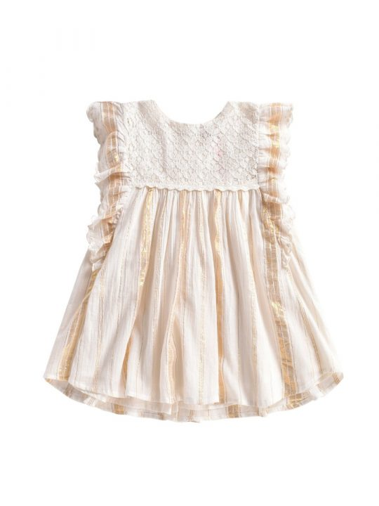 girls-dress-lyka-white-gold-2