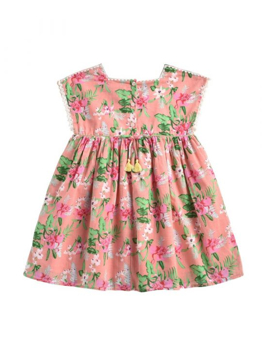 girls-dress-tapalpa-sienna-flamingo-3