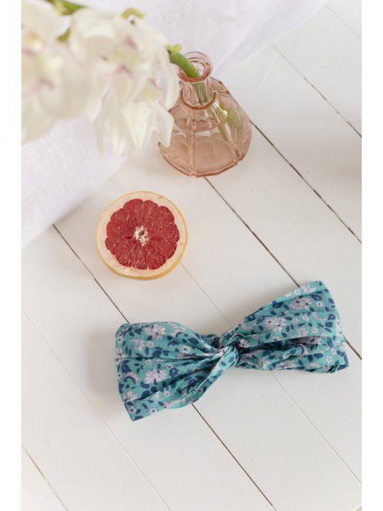 girls-headband-yuriria-emerald-flowers-1