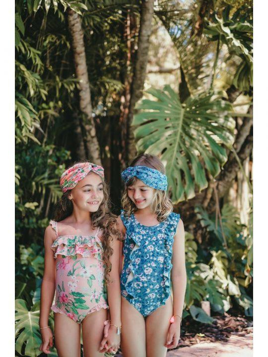 girls-headband-yuriria-emerald-flowers-3