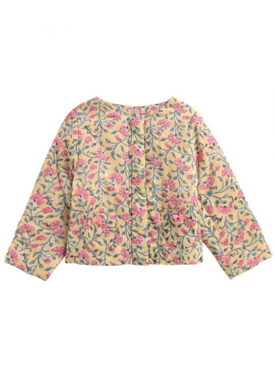 girls-jacket-soluta-lemon-flowers-2