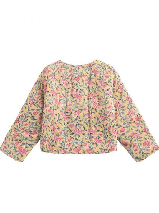 girls-jacket-soluta-lemon-flowers-3