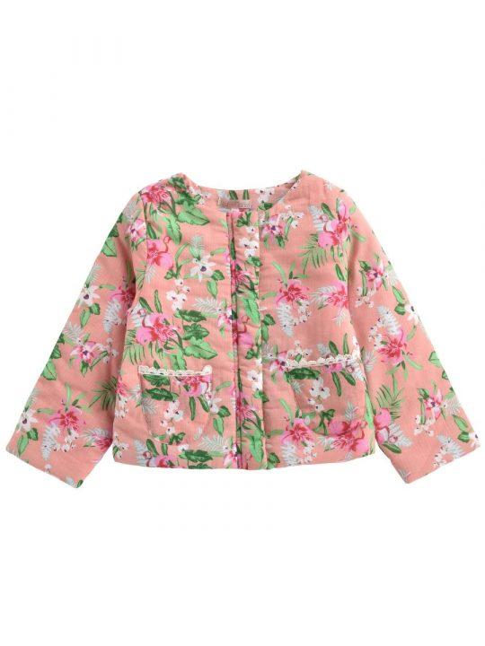 girls-jacket-soluta-sienna-flamingo-1