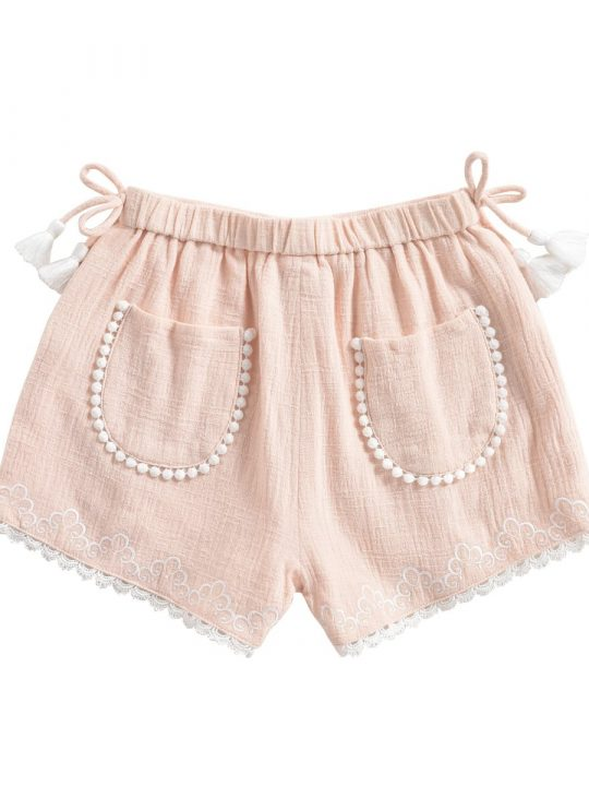 girls-shorts-maracas-blush-4
