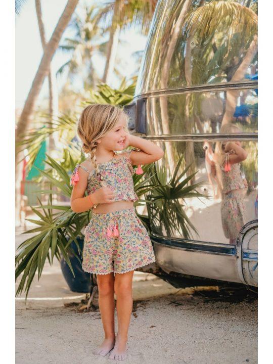 girls-shorts-vallaloid-lemon-flowers-1