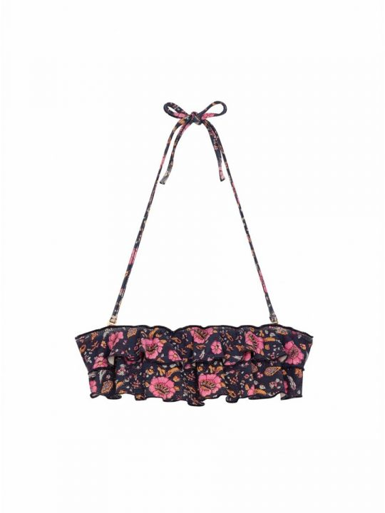 women-bikini-top-josia-black-flowers-9_1