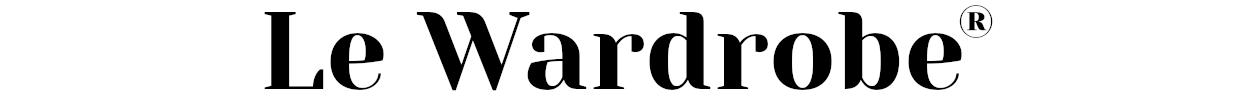 lewardrobe_logo_F